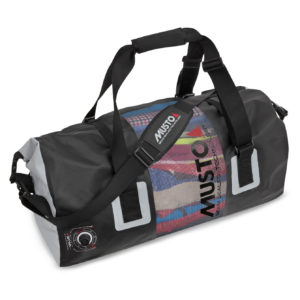 Waterproof Dynamic 65L Holdall