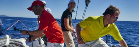Afla mai mult despre cursurile de navigatie!